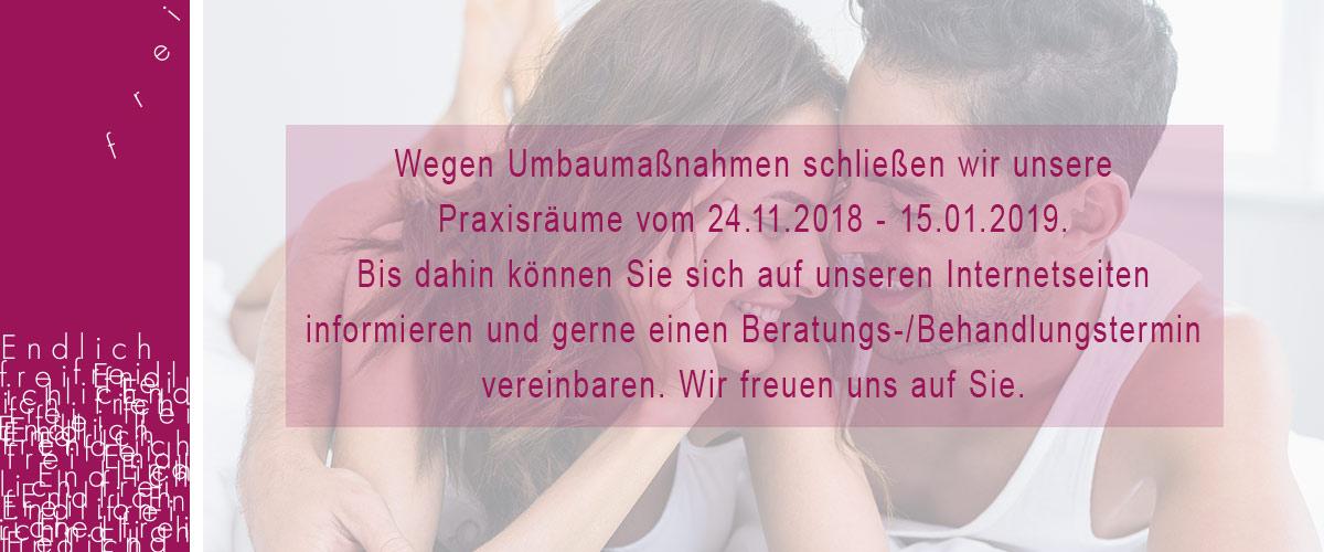 monika-wellinger.de